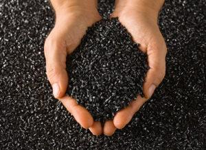 Initiative Erntekunststoffe Recycling Deutschland (ERDE)